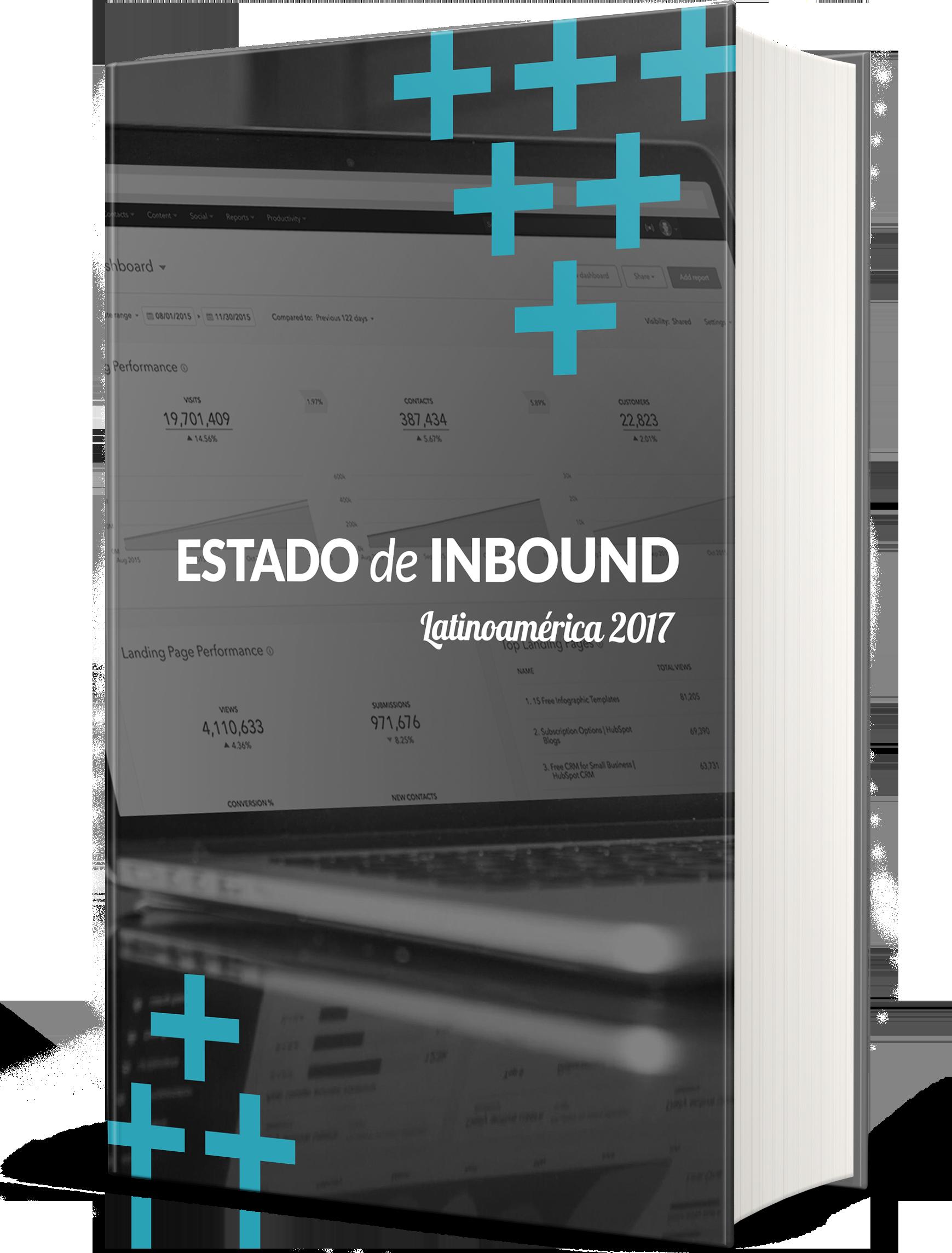 EBOOK_EstadoDeInbound-Smartup.png