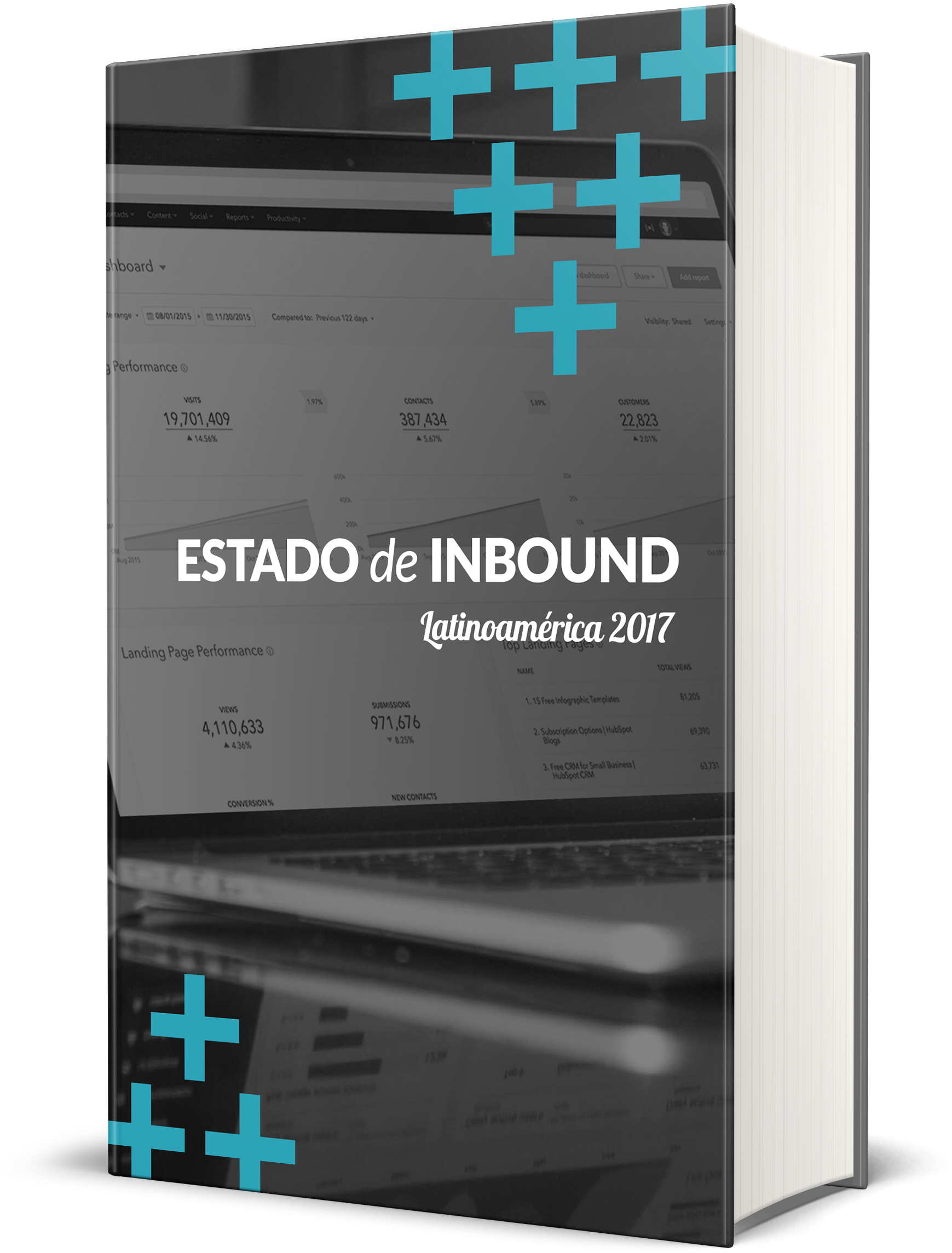 EBOOK_EstadoDeInbound-Smartup.png