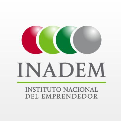 INADEM.png