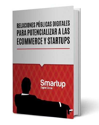 SMARTUP_Ebook-ProductShot-1.jpg