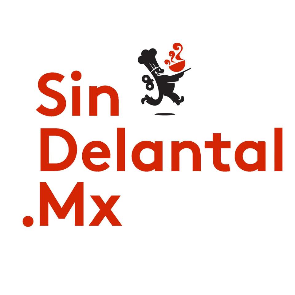 SinDelantal.png