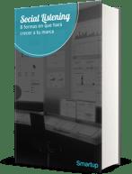 Smartup_eBookListening_Portada-Libro.png