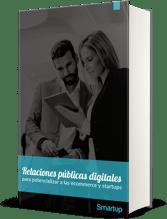 Smartup_eBookRRPP_Portada-Libro.png