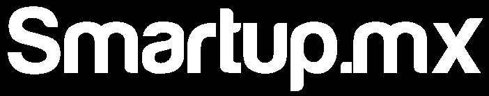 Logo_Smartup(Blanco) (1).png
