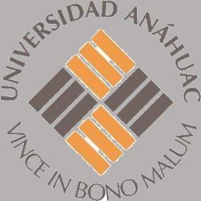 unianahuac.png