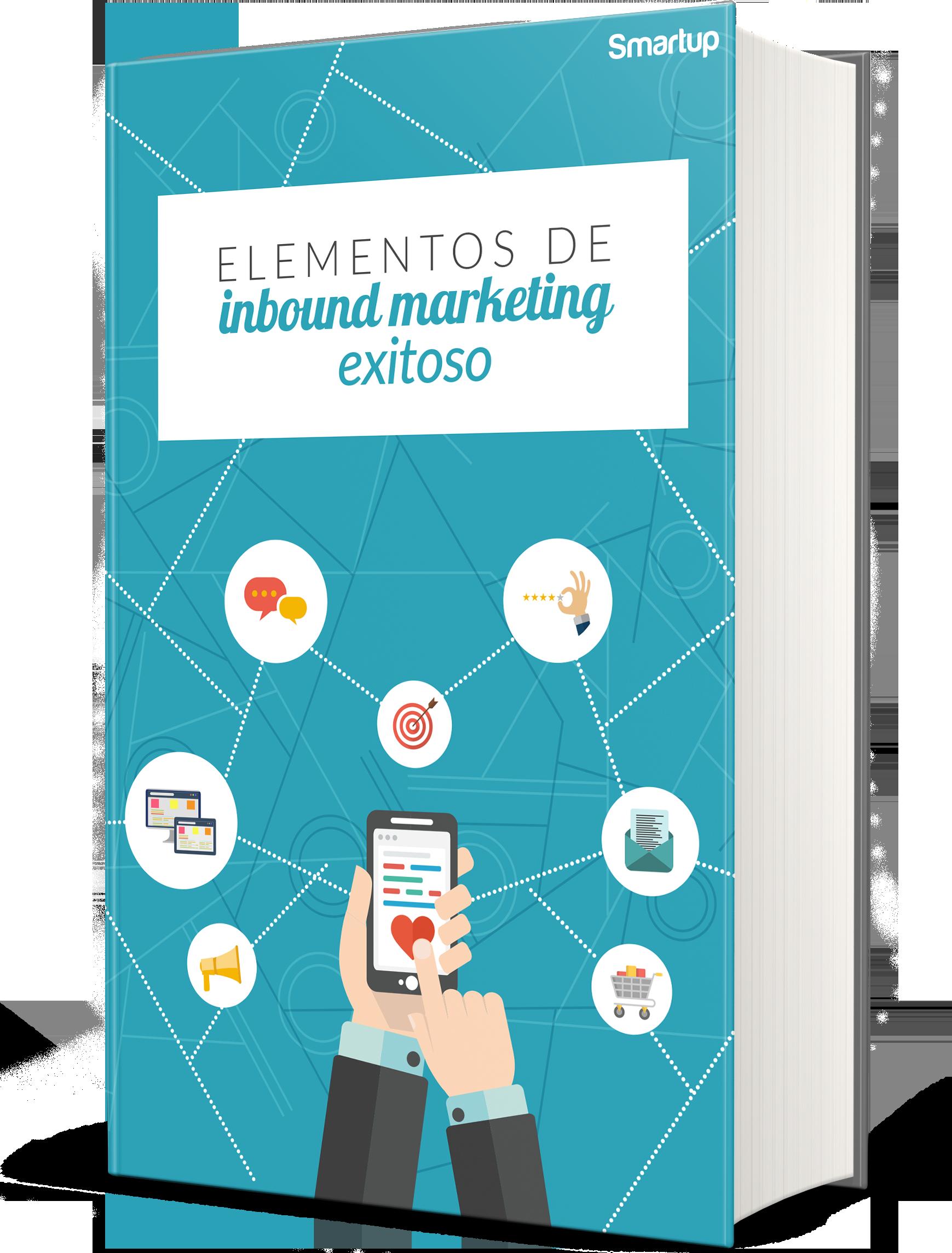 Smartup_eBookInbound_Portada-Libro.png